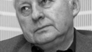 70 éves a Krumplinyomó-huszár megteremtője