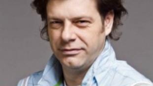 Till Attila filmje újabb díjat nyert