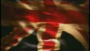 Ciki lesz a brit himnusz az olimpián?