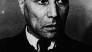 Elsőként a CIA adatta ki oroszul a Doktor Zsivágót
