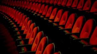 Idén nem állít jelölteket a Színházi Kritikusok Céhe
