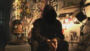 Csúszik a Banksy kiállítás