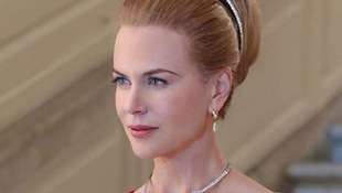 Megvan ki a legpocsékabb színésznő