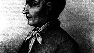 Kalkuttában emlékeztek meg Kőrösi Csoma Sándorról