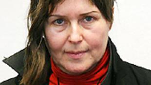 Működik a párbeszéd Moszkva és Budapest között
