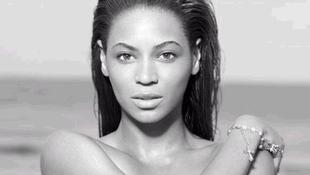 Beyoncé Budapestre érkezik!