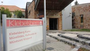 Erdélyi vonatkozású programok a Klebelsberg Kultúrkúriában