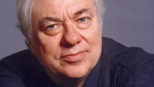 Richard Goode lép fel a Zeneakadémián