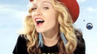 Madonna-koncert – nagyon fontos információk