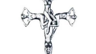 A feltámadott, a félholt, a lefogyasztott és a pornósztár