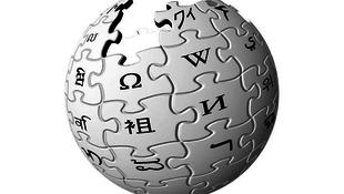 Szobrot állítanak a Wikipédiának