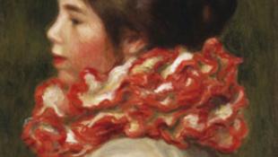 Ismerje meg Renoir kevésbé ismert munkáit!