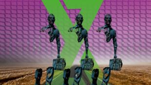 Virtuális vagy valóságos térben élünk?