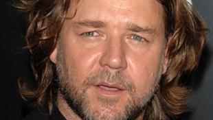 Russell Crowe miatt négyen meghaltak