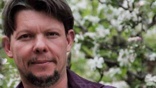 Súlyos beteg volt: meghalt a magyar művész