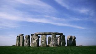 Igazgatót keresnek a Stonehenge-hez