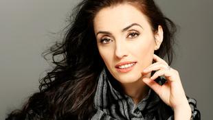 Csodás karrier: magyar énekes a Covent Garden színpadán