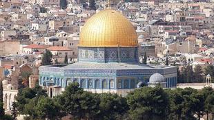 Magyar siker a Jeruzsálemi Könyvvásáron