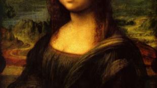 Nem adják Mona Lisát a franciák