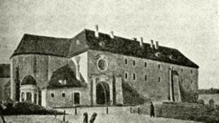 Meglepő régészeti felfedezés Temesváron
