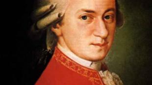 Wolfgang Amadeus Mozart: delfingyilkos, bálnagyilkos