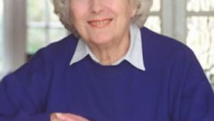 Megelőzte a Beatlest a 92 éves énekesnő
