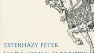 Születésnapi ajándék Esterházy Péternek
