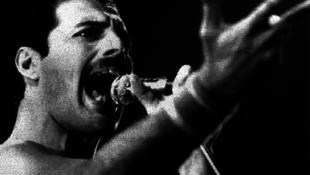 Magyarul szólalnak meg a legendás Queen-dalok a Freddie Mercury-show-ban