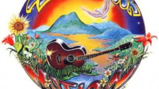 A szervezőknek csőd volt Woodstock