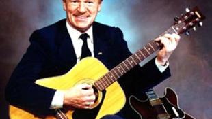 Meghalt a világírű gitáros