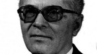 Borzsák István professzor lett a névadó