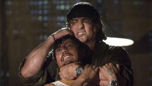 Ezúttal Mexikóban öldököl Rambo