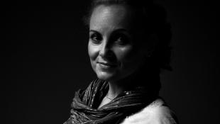 Kórházban ápolják a magyar színésznőt