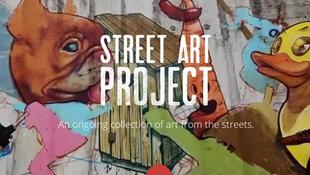 Neten mentik meg az utcára került művészeket