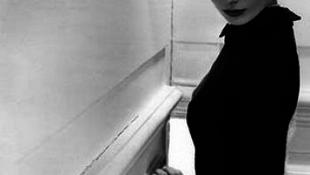 Nyolcvan éve született Audrey Hepburn