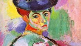 Különleges Matisse kiállítást rendeznek