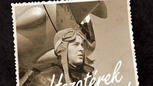 Orosz siker előtt a magyar hős