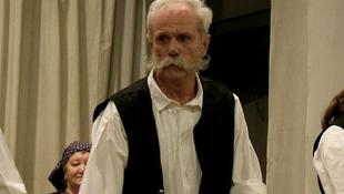 Gyász: elhunyt a magyar mester