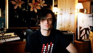 Budapestre jön a Radiohead frontembere!