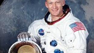 Véget ért az űrhajós románc