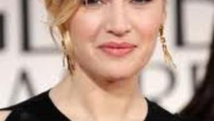 Súlytalan ajándékot kapott Kate Winslet