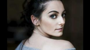 A magyar énekesnőért izgul ma az ország