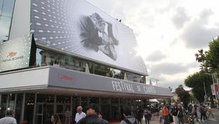 Újabb betörés Cannes-ban