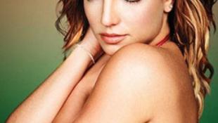 Botrány: feljelentették Britney Spearst