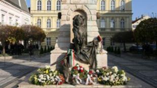 Szlovákok újabb packázása