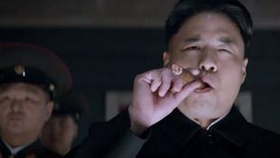 Módosítanak az észak-koreai diktátor megöléséről szóló filmen