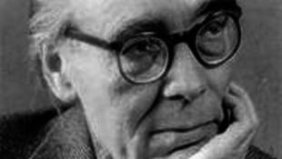Fél évszázada halott Szabó Lőrinc
