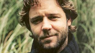 A botrányos színész kiakadt az újságírókra