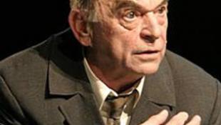 Bodrogi Gyula kerüli a dicsekvést