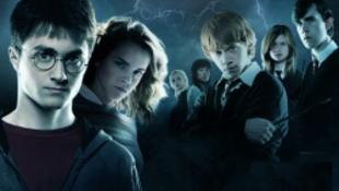 Előrehozták az új Harry Potter-film premierjét